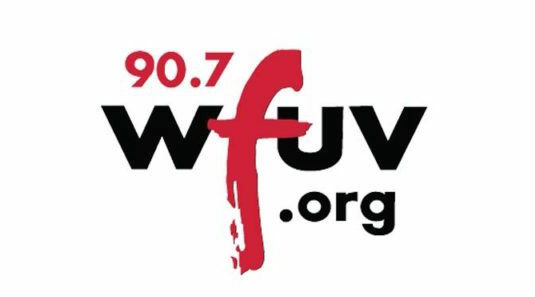 WFUV LIVE